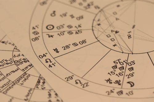 Astrologer Toni Dore  Birth Charts | Astrolology Atlanta