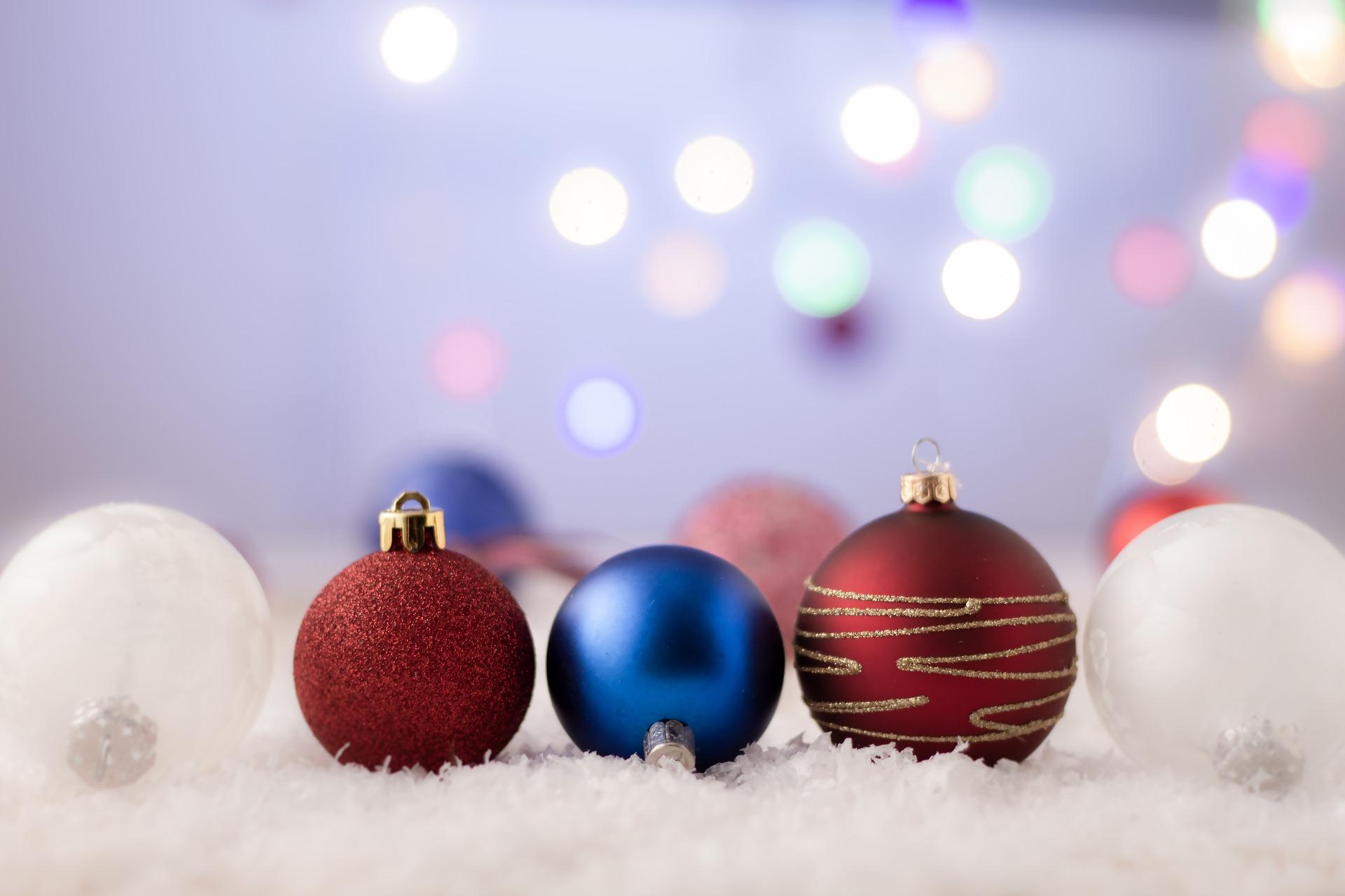 Christmas Toni Dore